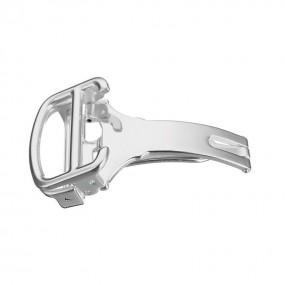 Cartier buckle