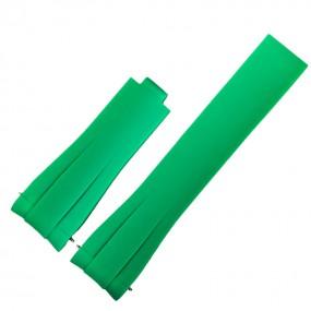 Green rolex copy